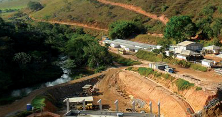 Complexo Guanhães
