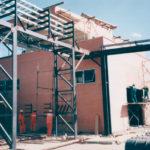 Cellulose plant – Cenibra