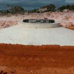 Parque Eólico Morro Do Chapéu Sul