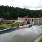 Complexo Rondonópolis