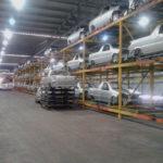 Fábrica de Automóveis Stola