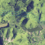 Linha Verde I – LT 500 kV Governador Valadares 6 – Mutum