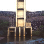 Barragem Chapéu D'Uvas