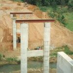 Ponte Rodoviária